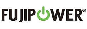 Fujipower