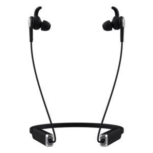Defunc slušalice bluetooth mobitel MUTE crne