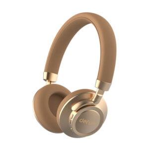 Bluetooth Stereo Slušalice PLUS