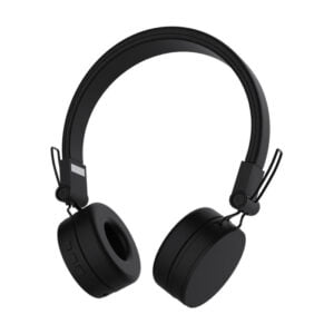 defunc headphones go bluetooth mobitel crne