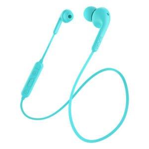 defunc slušalice bluetooth mobitel basic music plave