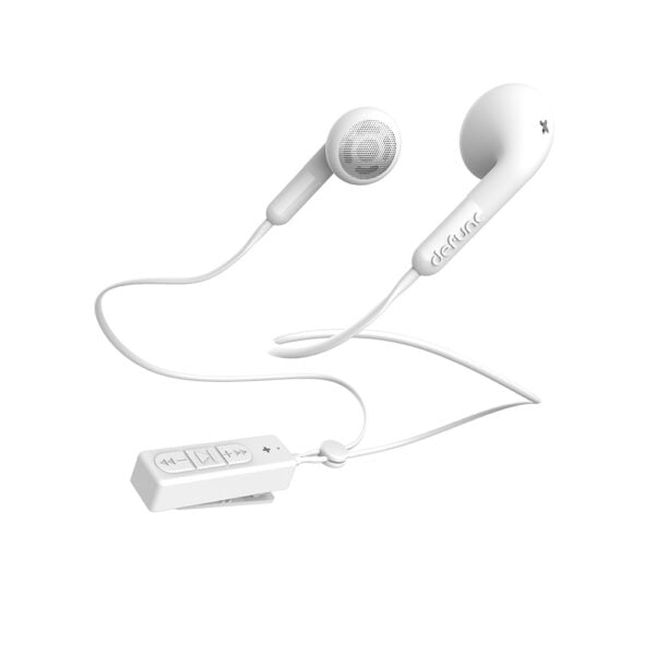 Bluetooth Stereo Slušalice EARBUD TALK PLUSEARBUD TALK PLUS