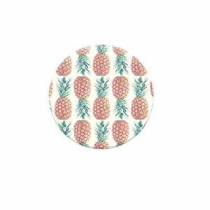 Ananas dizajn