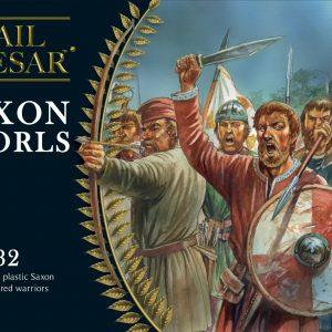 WarlordGames-saxon-ceorls-box-front