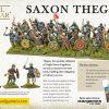 102013002-saxon-thegns-box-back
