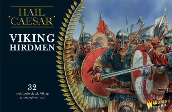 WarlordsGames-viking-hirdmen-box-front