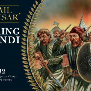 WarlordGames-viking-bondi-box-front