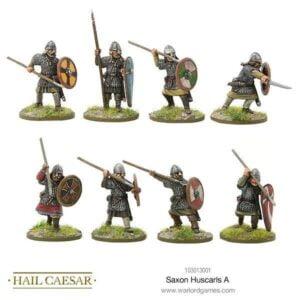 WarlordGames-saxon-huscarls