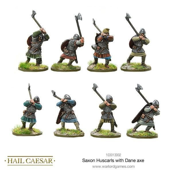 WarlordGames-saxon-huscarls-with-dane-axe-01