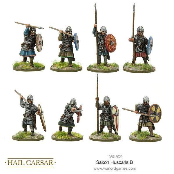 WarlordGames-saxon-huscarls-b-01