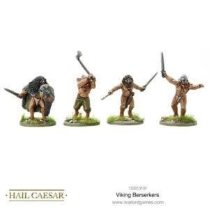 WarlordGames-viking-berserkers