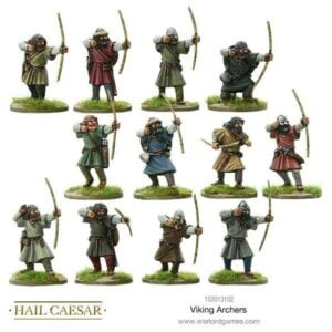 WarlordGames-viking-archers