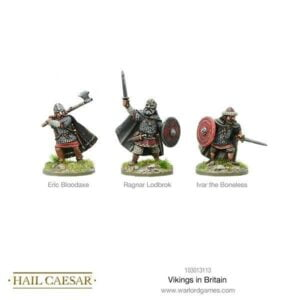 WarlordGames-vikings-in-britain