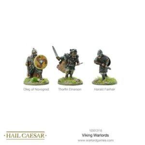 WarlordGames-viking-warlords