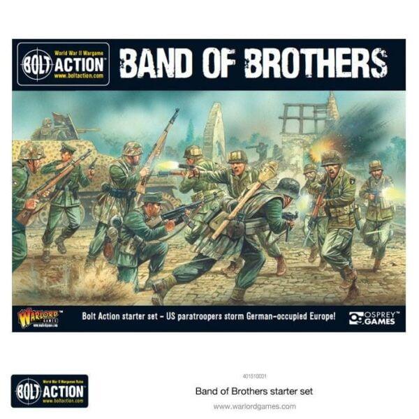 WarlordsGames-band-of-brothers