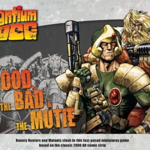 WarlordsGames-strontium-dog-the-good_-the-bad_-and-the-mutie-box-lid