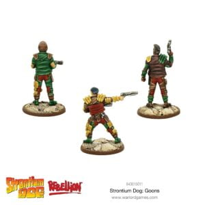 WarlordGames-strontium-dog-goons
