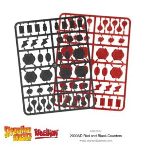 WarlordGames-2000ad-red-and-black-counters