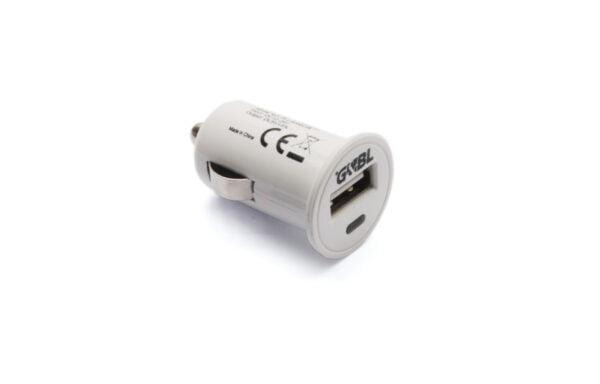 Auto punjač USB 5V
