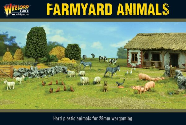 WarlordGames-Farmyard-Animals-box-front