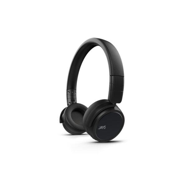 "Bluetooth Stereo Slušalice ""x-Five"""