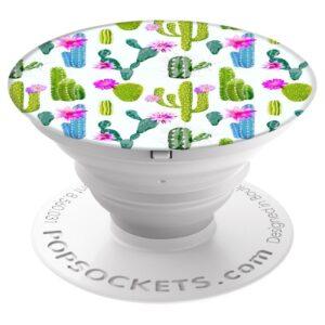 Popsockets-Cacti-mobitel