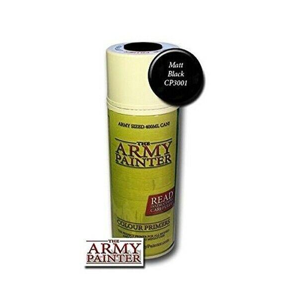 WarlordGames-ArmyPainter-BasePrimer-Sprej-MATT-CRNIWarlordGames-ArmyPainter-BasePrimer-Sprej-MATT-CRNIWarlordGames-ArmyPainter-BasePrimer-Sprej-MATT-CRNIWarlordGames-ArmyPainter-BasePrimer-Sprej-MATT-CRNIWarlordGames-ArmyPainter-BasePrimer-Sprej-MATT-CRNIWarlordGames-ArmyPainter-BasePrimer-Sprej-MATT-CRNIWarlordGames-ArmyPainter-BasePrimer-Sprej-MATT-CRNIWarlordGames-ArmyPainter-BasePrimer-Sprej-MATT-CRNIWarlordGames-ArmyPainter-BasePrimer-Sprej-MATT-CRNIWarlordGames-ArmyPainter-BasePrimer-Sprej-MATT-CRNIWarlordGames-ArmyPainter-BasePrimer-Sprej-MATT-CRNIWarlordGames-ArmyPainter-BasePrimer-Sprej-MATT-CRNI