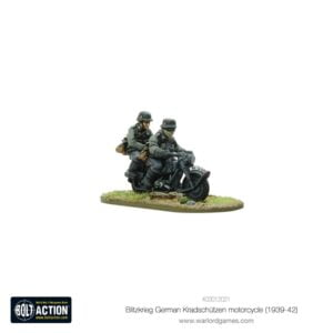 WarlordGames-Blitzkrieg-German-Kradschutzen-motorcycle-1939-42