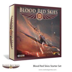 WarlordGames-BloodRedSkies-STARTERSET