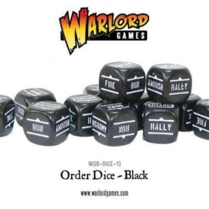 WarlordGames-Bolt-Action-Orders-Dice-CRNE(12)