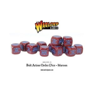 WarlordGames-Bolt-Action-Orders-Dice-CRVENE(12)