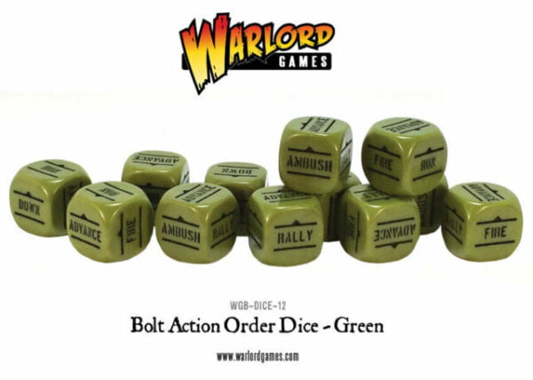 WarlordGames-Bolt-Action-Orders-Dice-ZELENE(12)