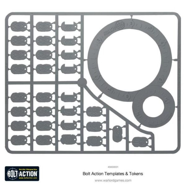 WarlordGames-Bolt-Action-Templates-1