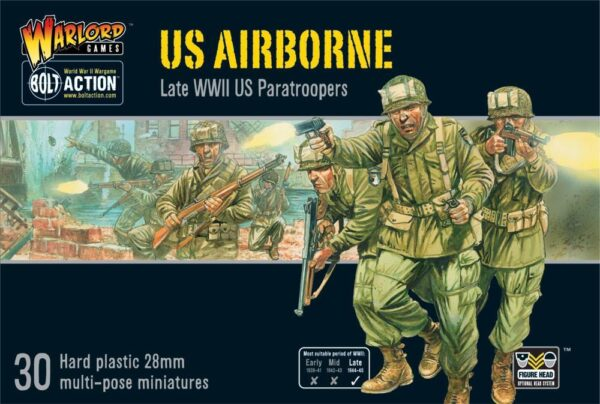 WarlordGames-US-Airborne-cover