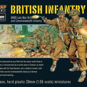 WarlordGames-wgb-bi-01-british-infantry-box