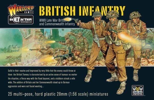 WarlordGames-wgb-bi-01-british-infantry-box