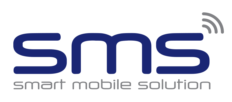 Smart Mobile Solution