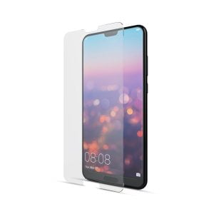 BeHello Huawei P20 Pro / Plus High Impact Glass
