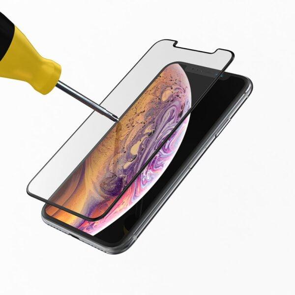 iPhone 11 Pro/X/Xs Zaštitno staklo