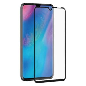 BeHello Huawei P30 Lite High Impact Glass