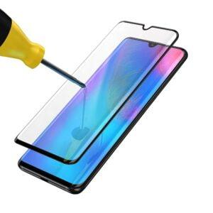 BeHello Huawei P30 Pro High Impact Glass