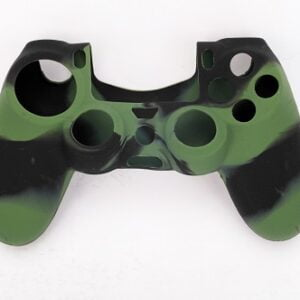 Maska za PS4 kontroler CAMO