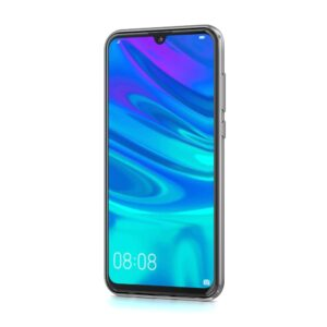 Huawei P Smart (2019) THINGEL Maskica