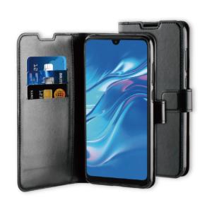 Huawei Y7 (2019) GEL Torbica