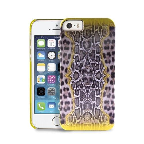 iPhone 5 JUST CAVALLI Maskica