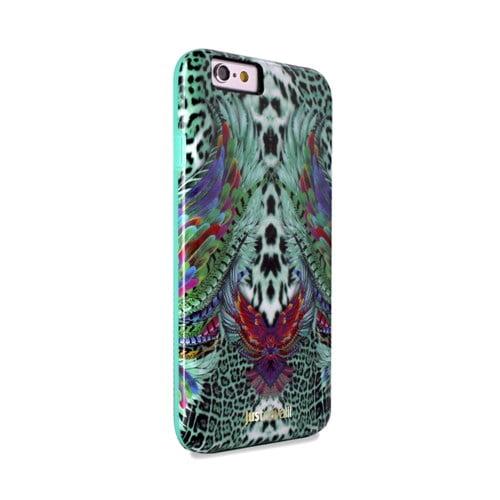 iPhone 6/6s JUST CAVALLI Maskica