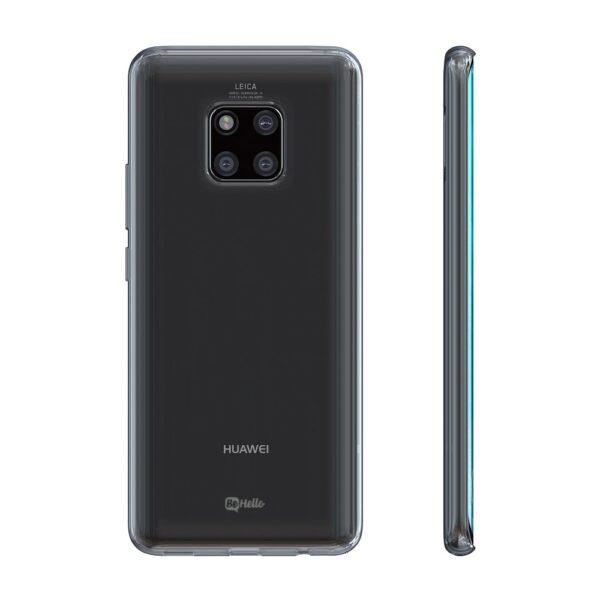 Huawei Mate 20 Pro THINGEL Maskica