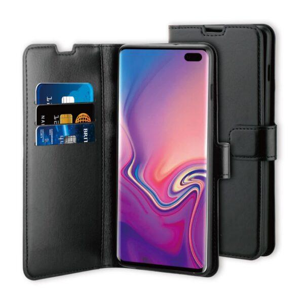 Samsung Galaxy S10+ GEL Torbica