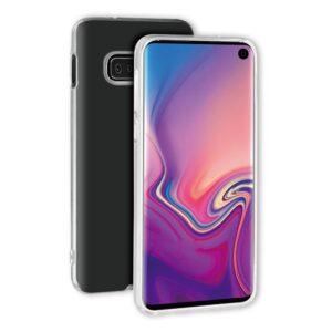 Samsung Galaxy S10e GEL Maskica