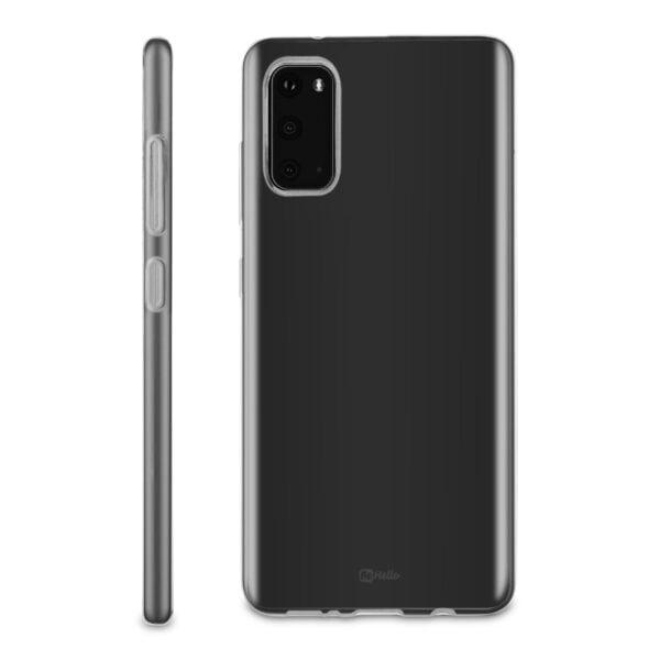 Samsung Galaxy S20 THINGEL Maskica